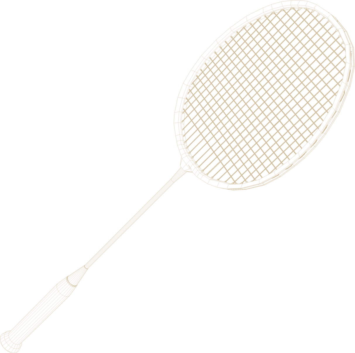 Yonex Legends - home/yonex-legends_home_parallax-object-00
