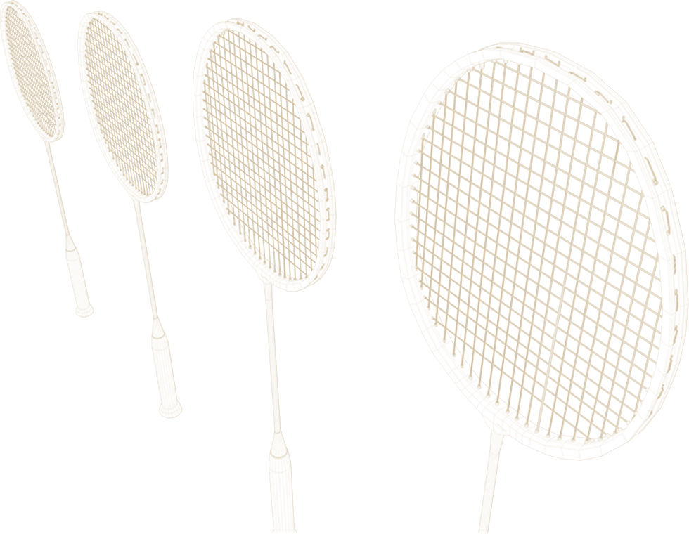 Yonex Legends - home/yonex-legends_home_parallax-object-10